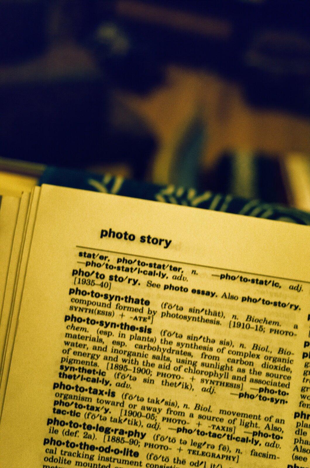 GRII_Nov30_Photo_story.jpg