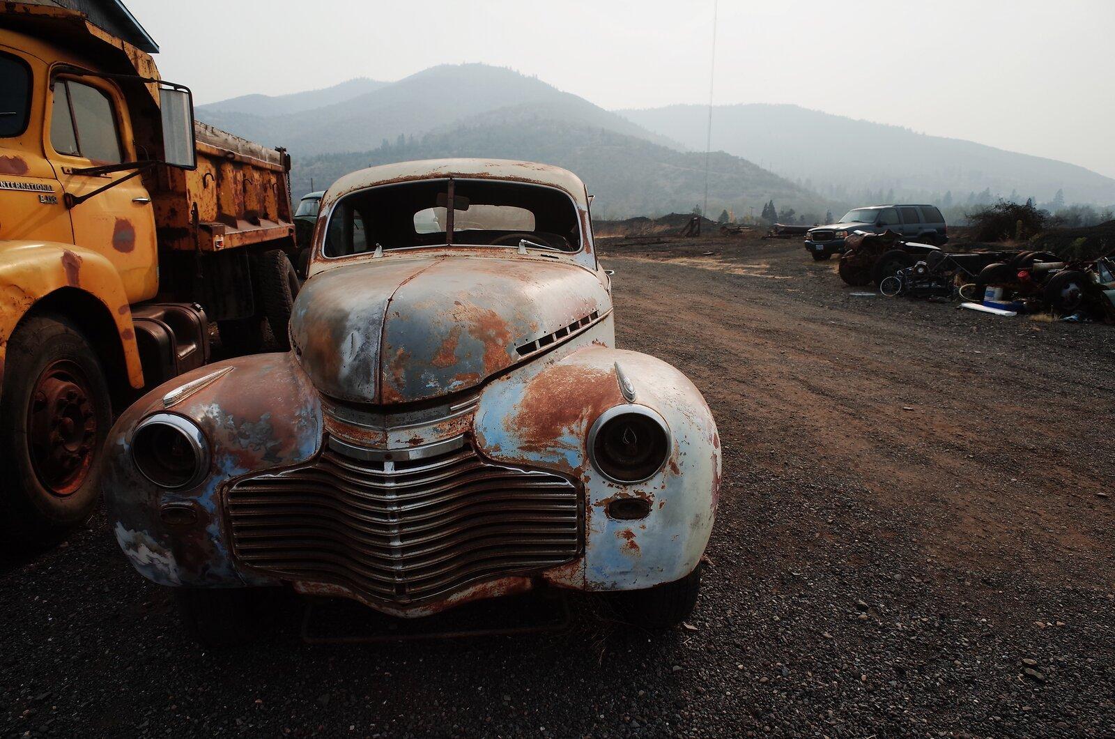 GRII_Sept21_Chevrolet_jalopy#1.jpg
