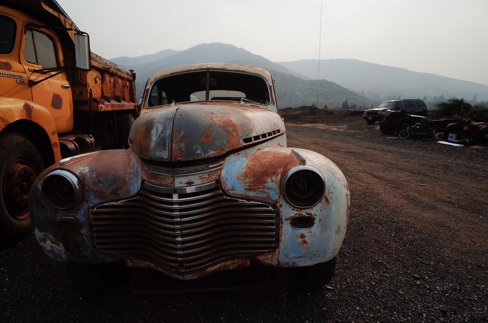 GRII_Sept21_Chevrolet_jalopy#2.jpg