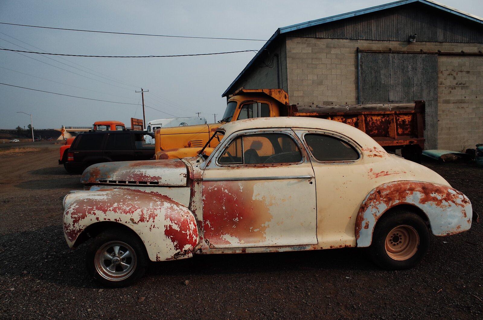 GRII_Sept21_Chevrolet_jalopy#3.jpg