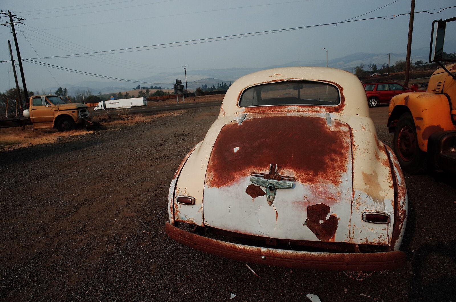 GRII_Sept21_Chevrolet_jalopy#4.jpg