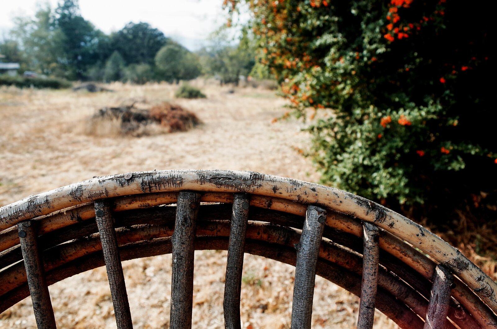 GRII_Sept23_Bentwood_chair.jpg