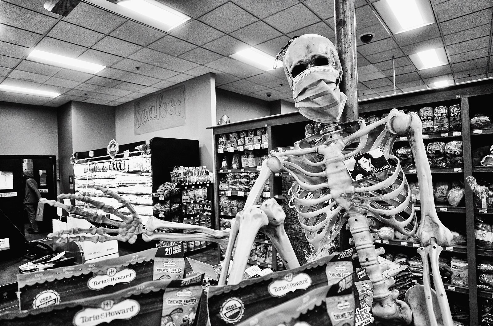 GRII_Sept24_Supermarket_skeleton_Bronte.jpg
