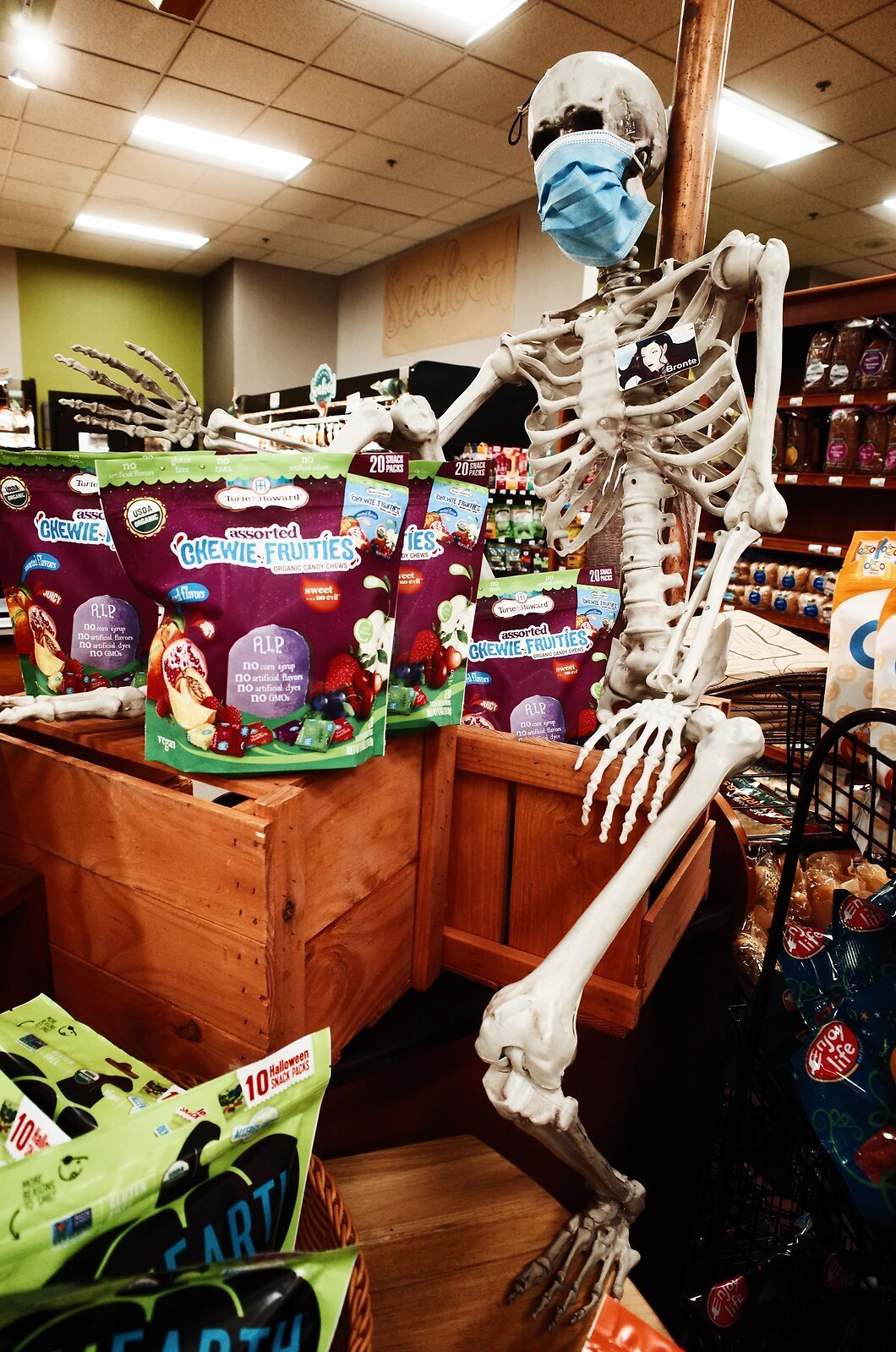 GRII_Sept24_Supermarket_skeleton_Chewie_fruities.jpg