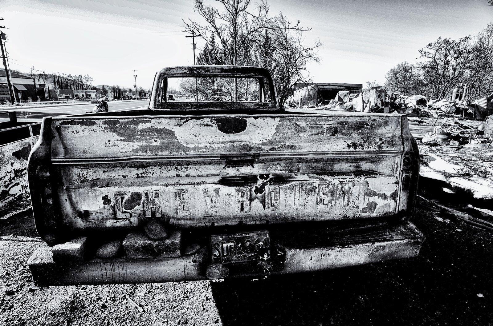 GRII_Sept29_Burned_Chevrolet_pickup.jpg