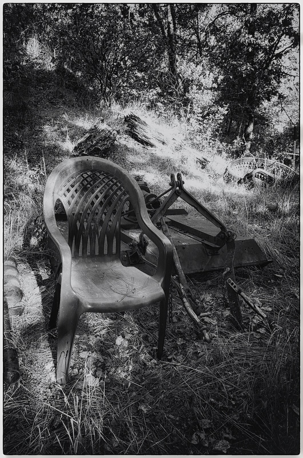 GRII_Sept2_Old_Highway_Chair#2.jpg