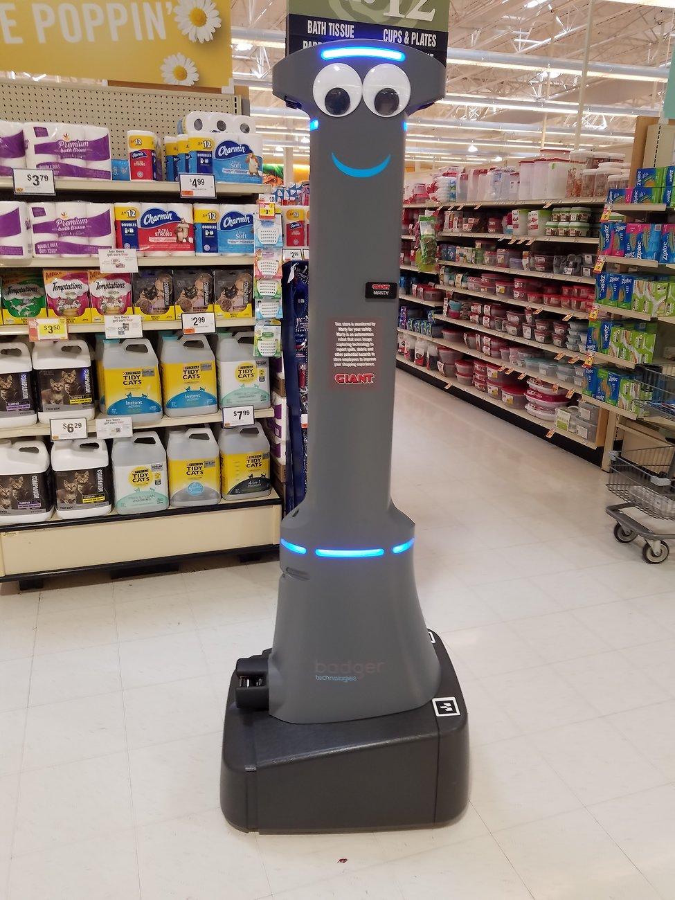 Grocery Store Robot.jpg