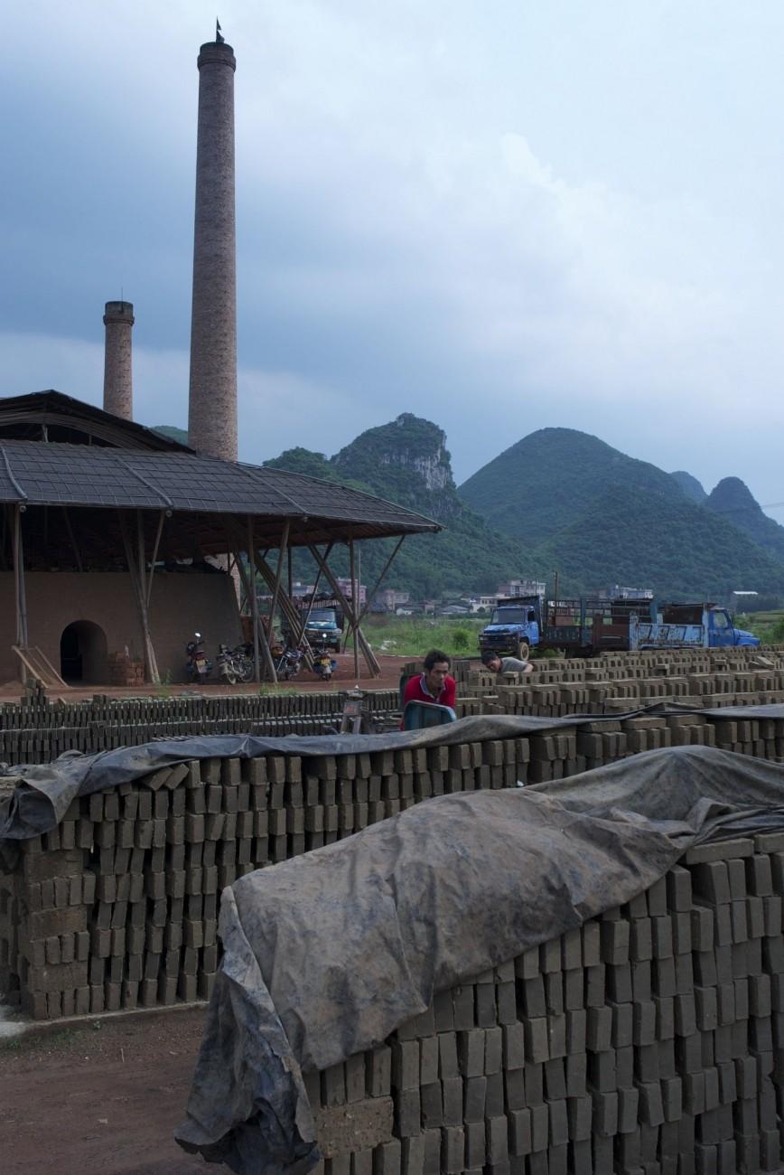 guangxi brick factory 1.jpg