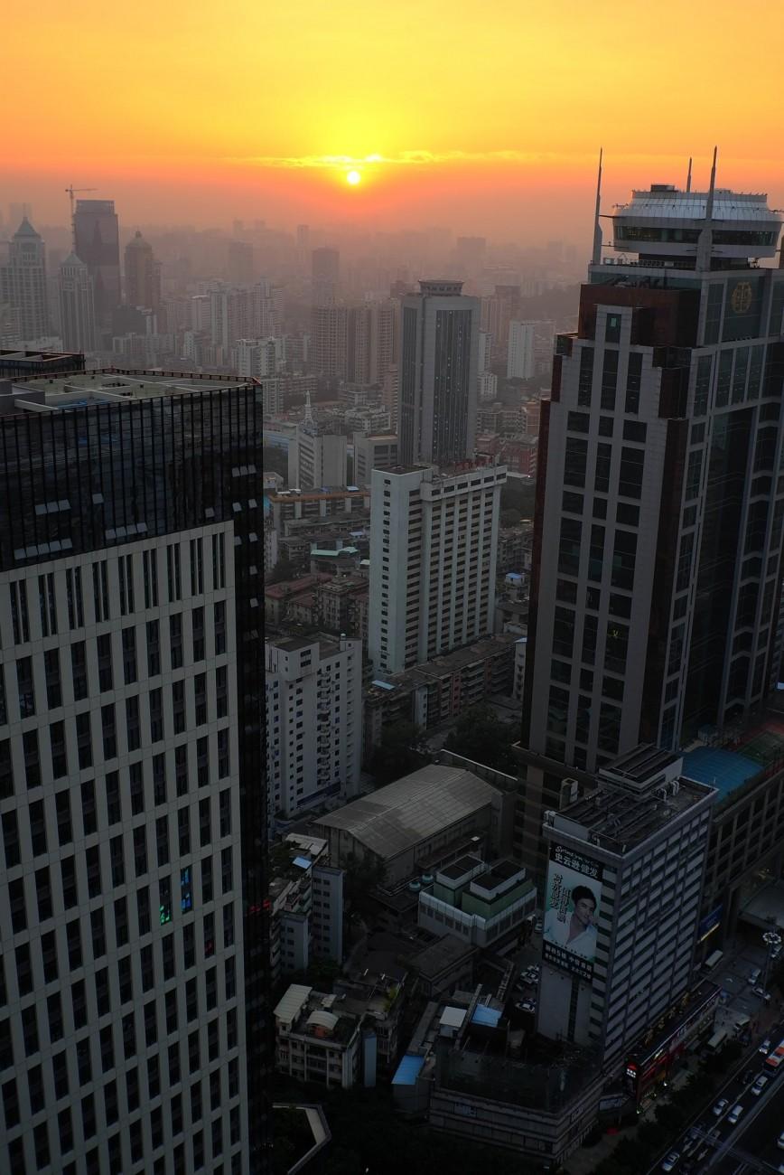 guangzhou sunset 1.jpg