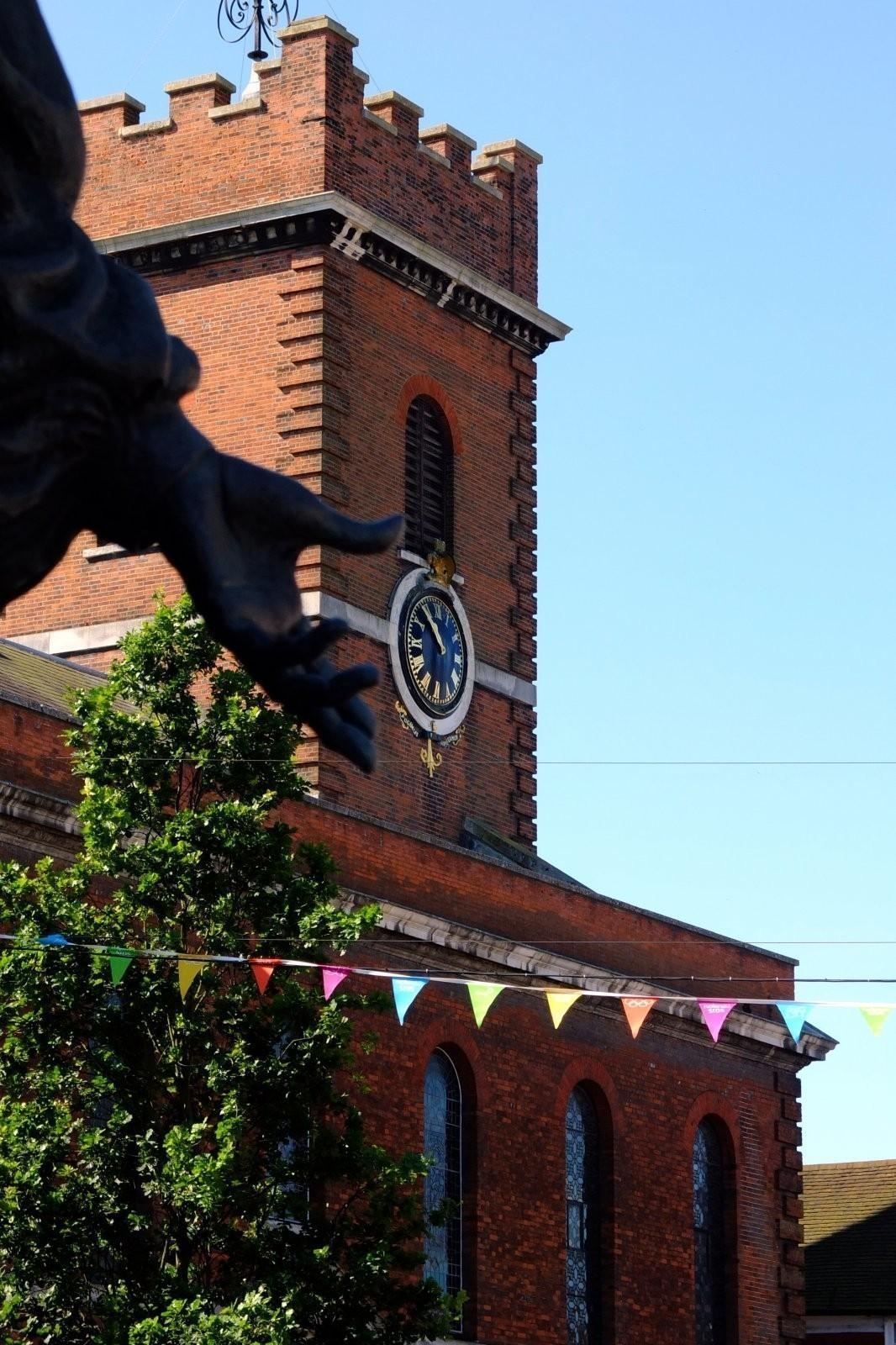 Guildford Holy Trinity Church X10 1.jpg