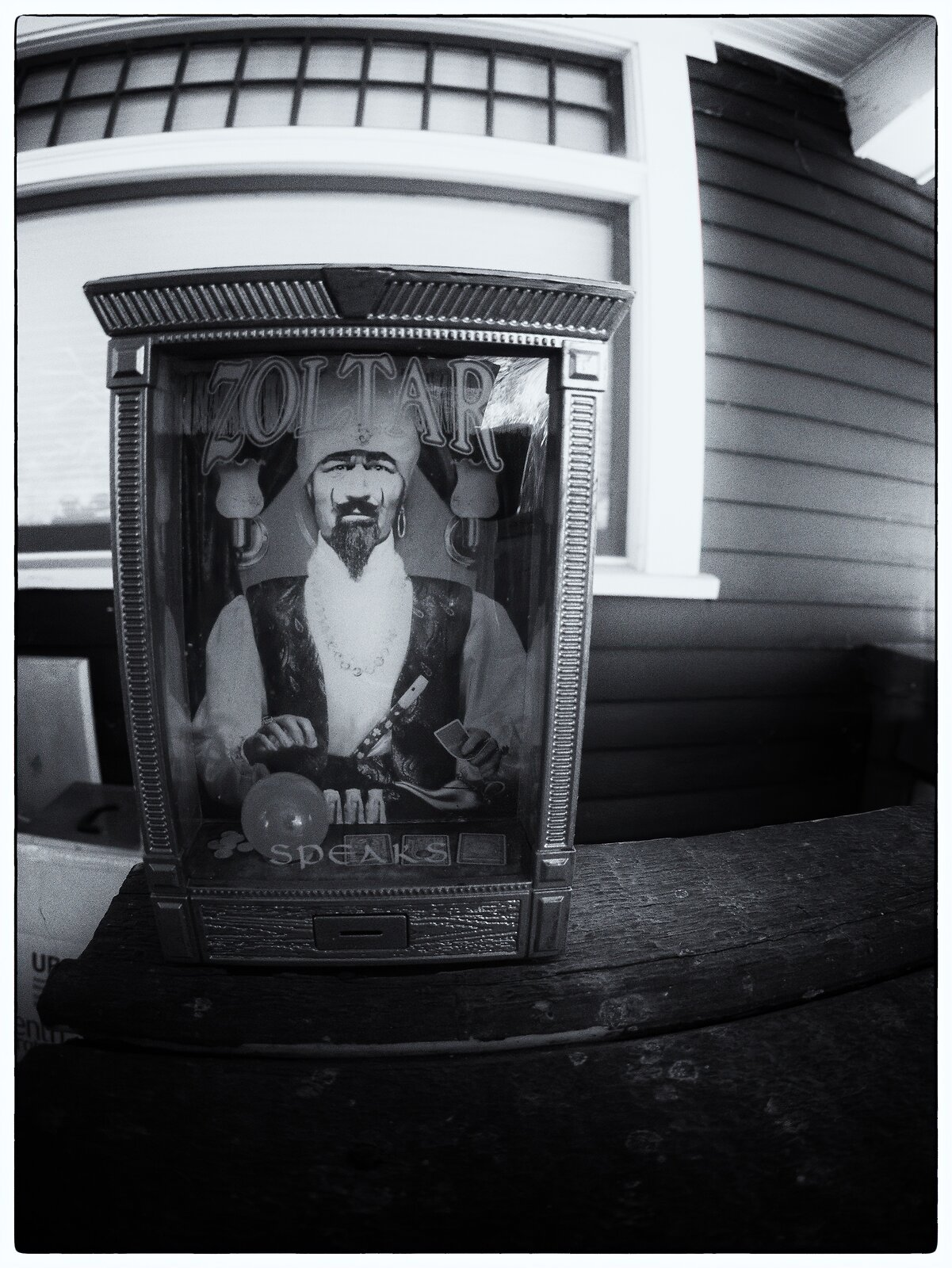 GX1_Feb23_21_Zoltar_Speaks.jpg