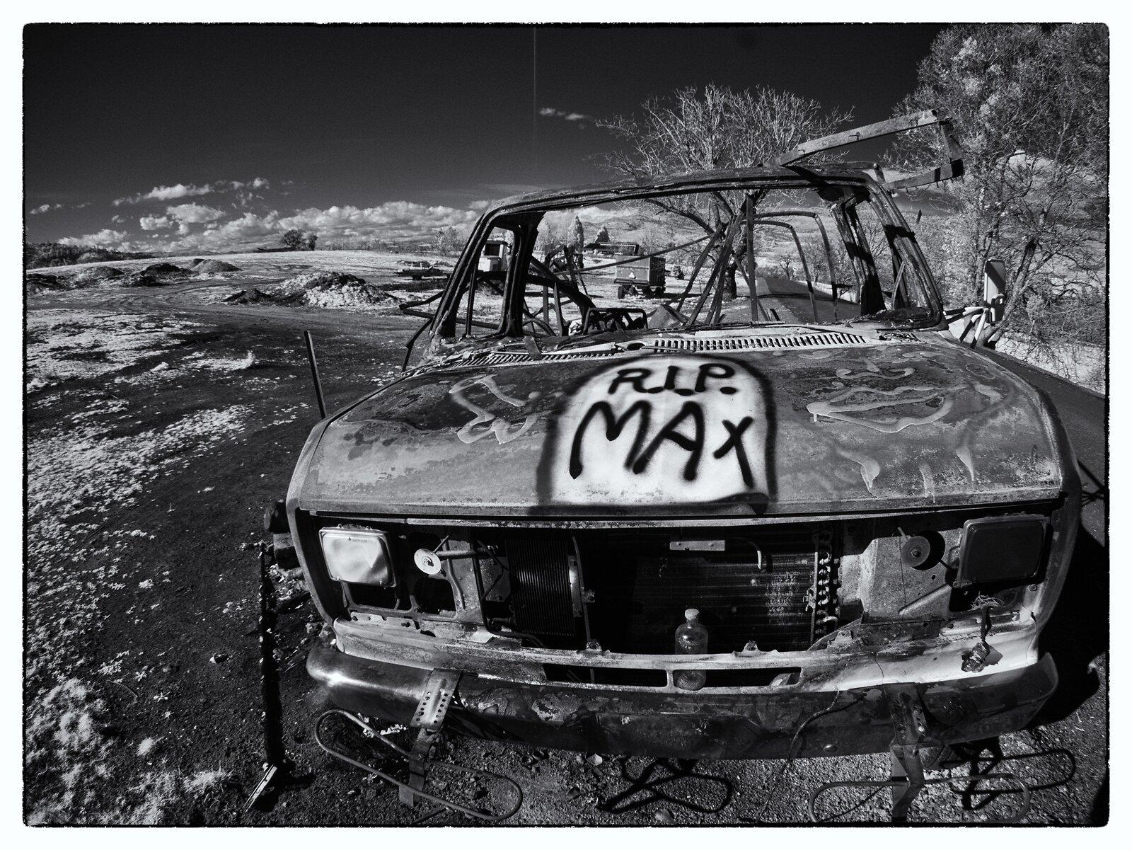 GX1_Feb25_21_R.I.P._MAX.jpg