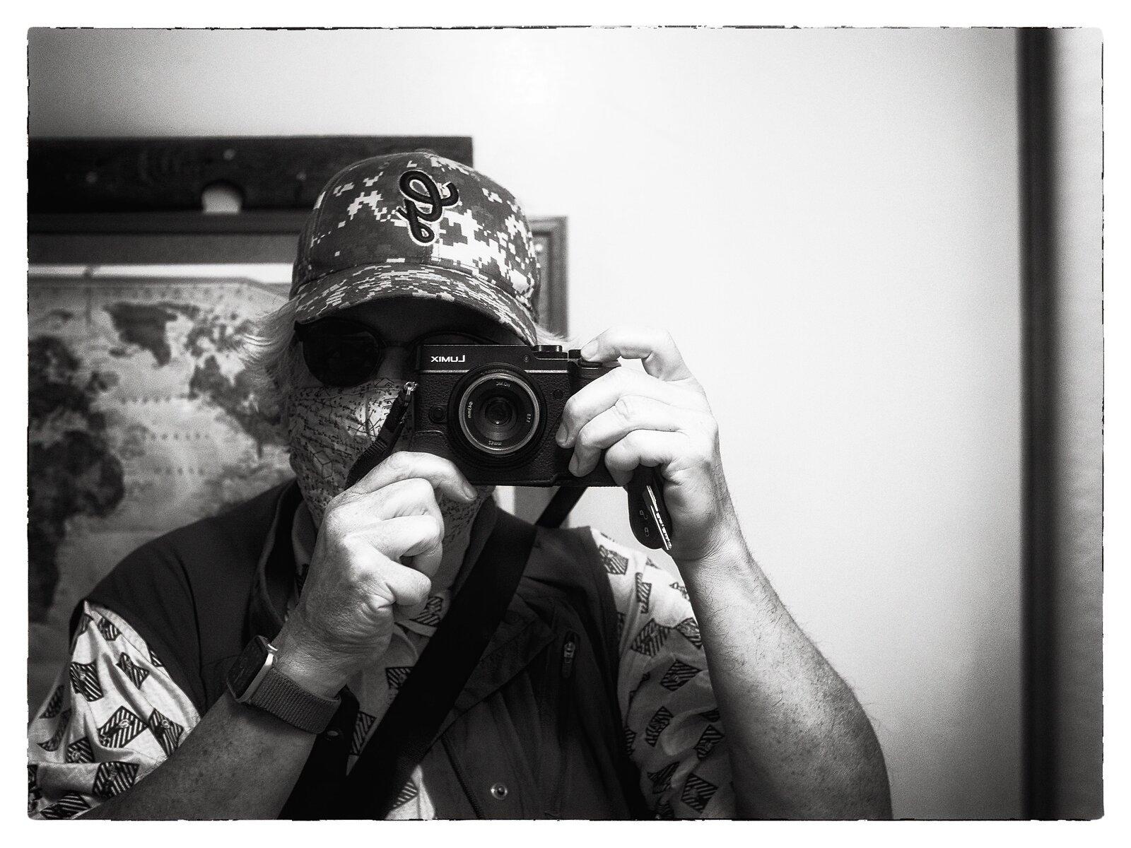 GX8_Aug8_masked_selfportrait_Creswell.jpg