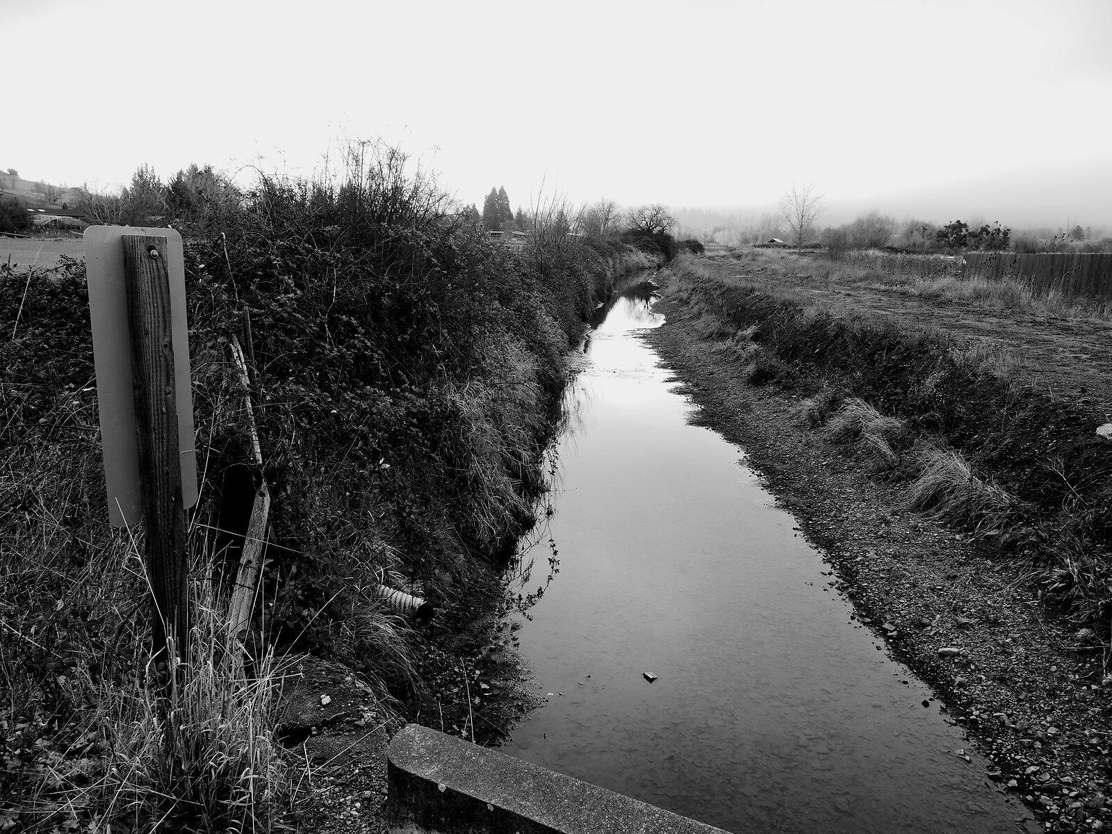 GX8_Jan18_21_irrigation_ditch.jpg