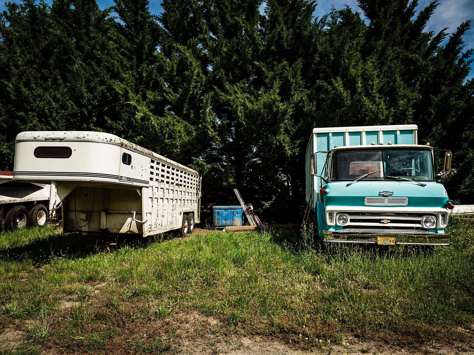 GX8_June20_FarmTruck&HorseTrailer.jpg
