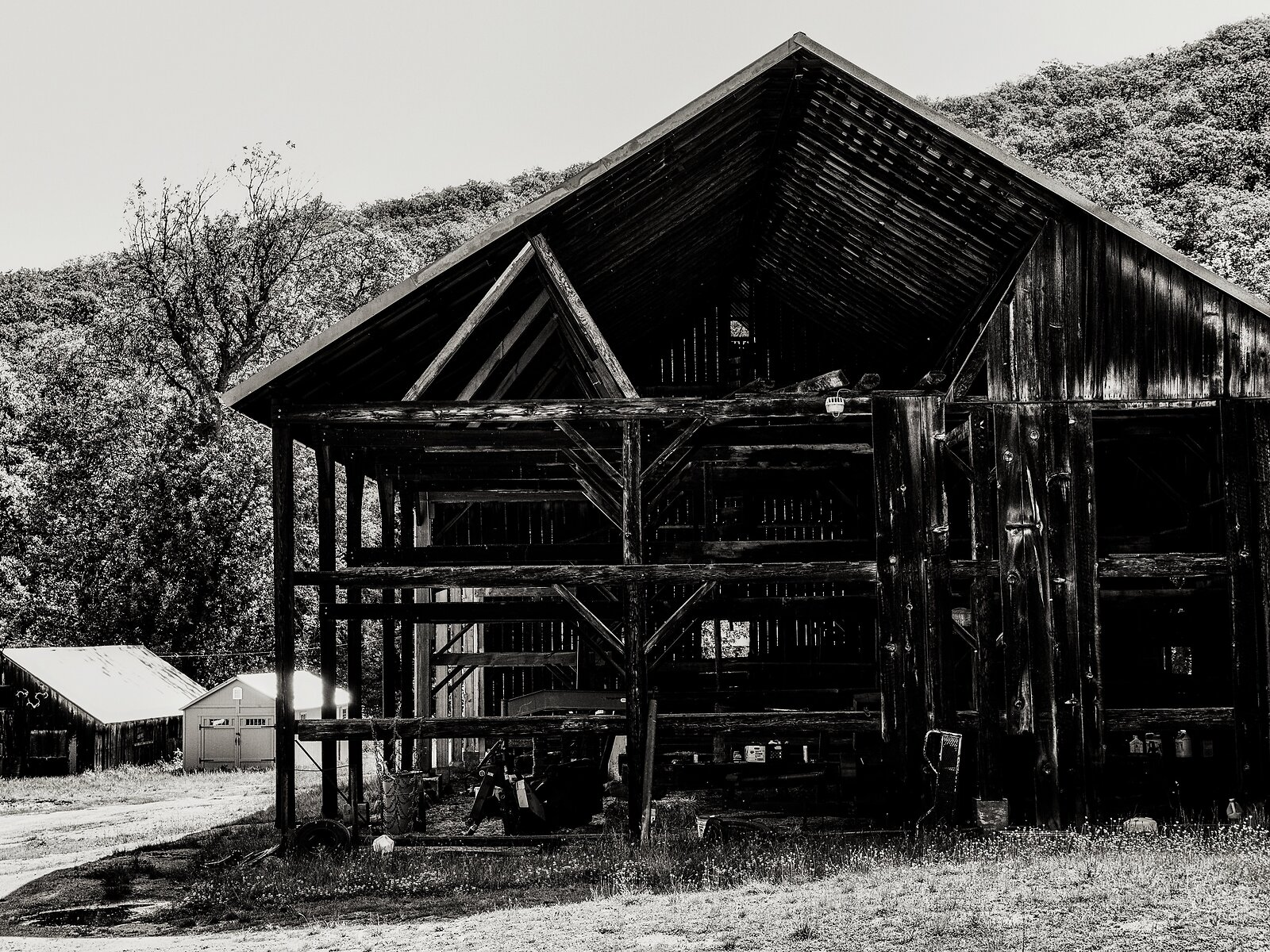 GX8_June20_Old_Barn(SilverEfex).jpg
