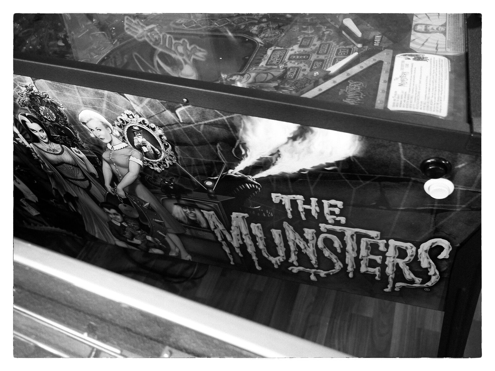 GX9_Apr10_21_TheMunsters_pinball(l.mono.d).jpg