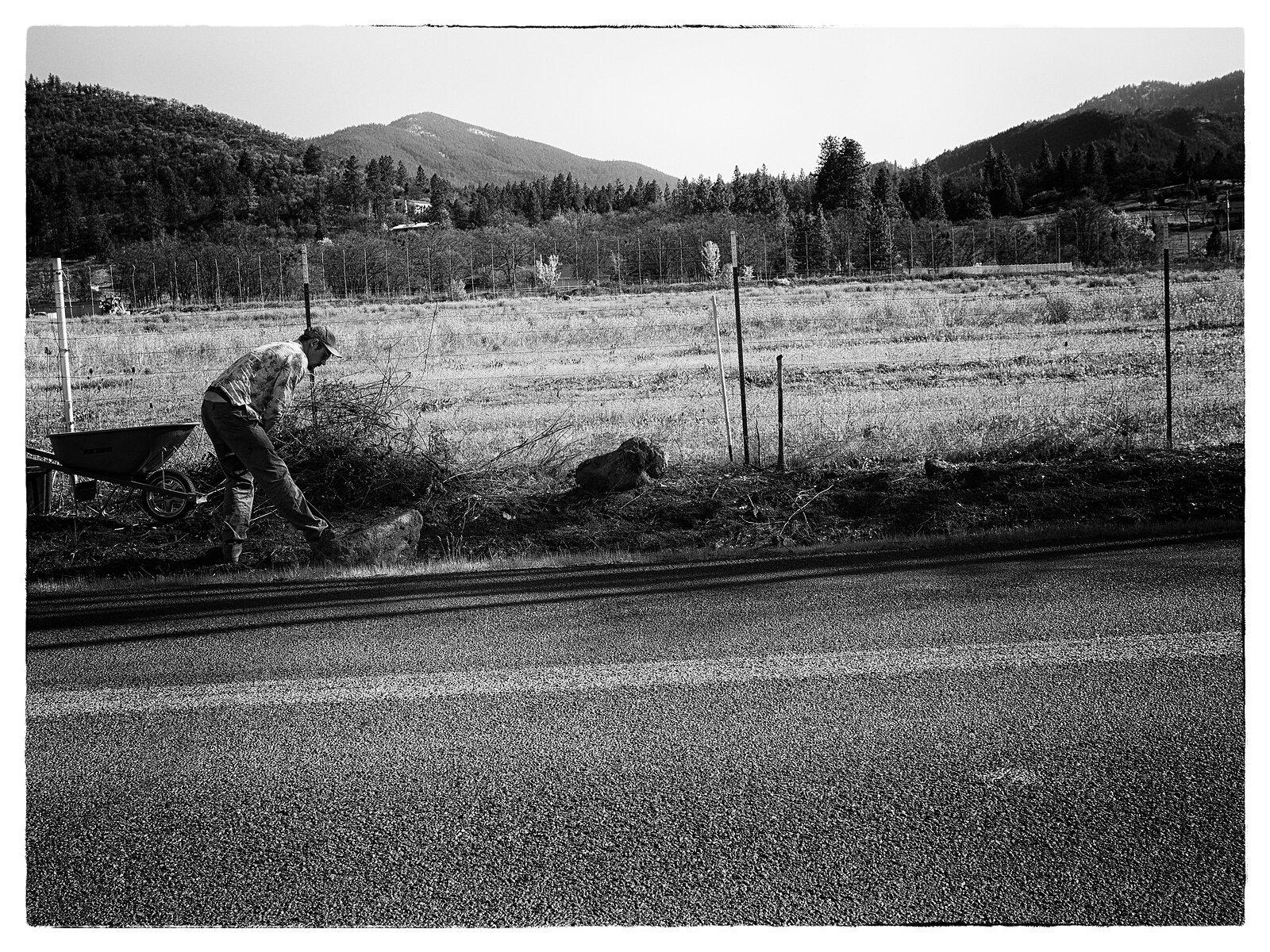GX9_Apr8_21_road_work.jpg