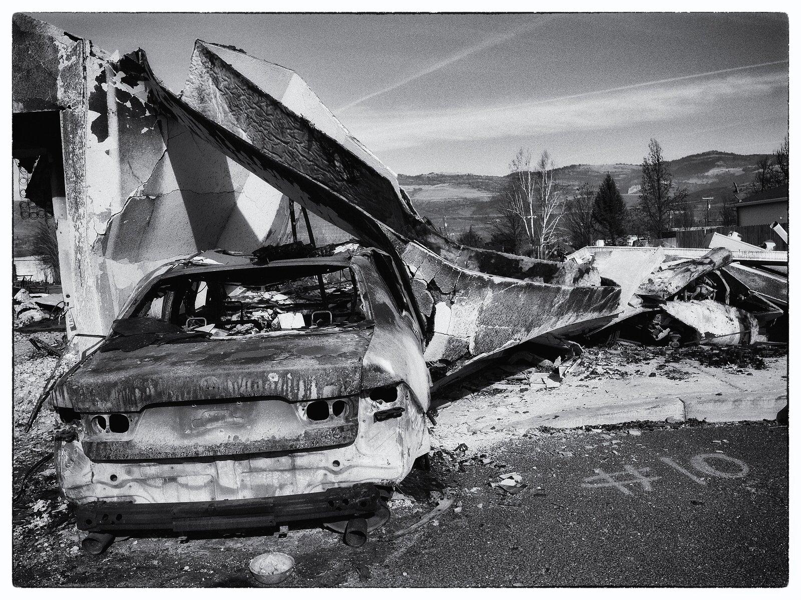 GX9_Feb10_21_burned_car.jpg