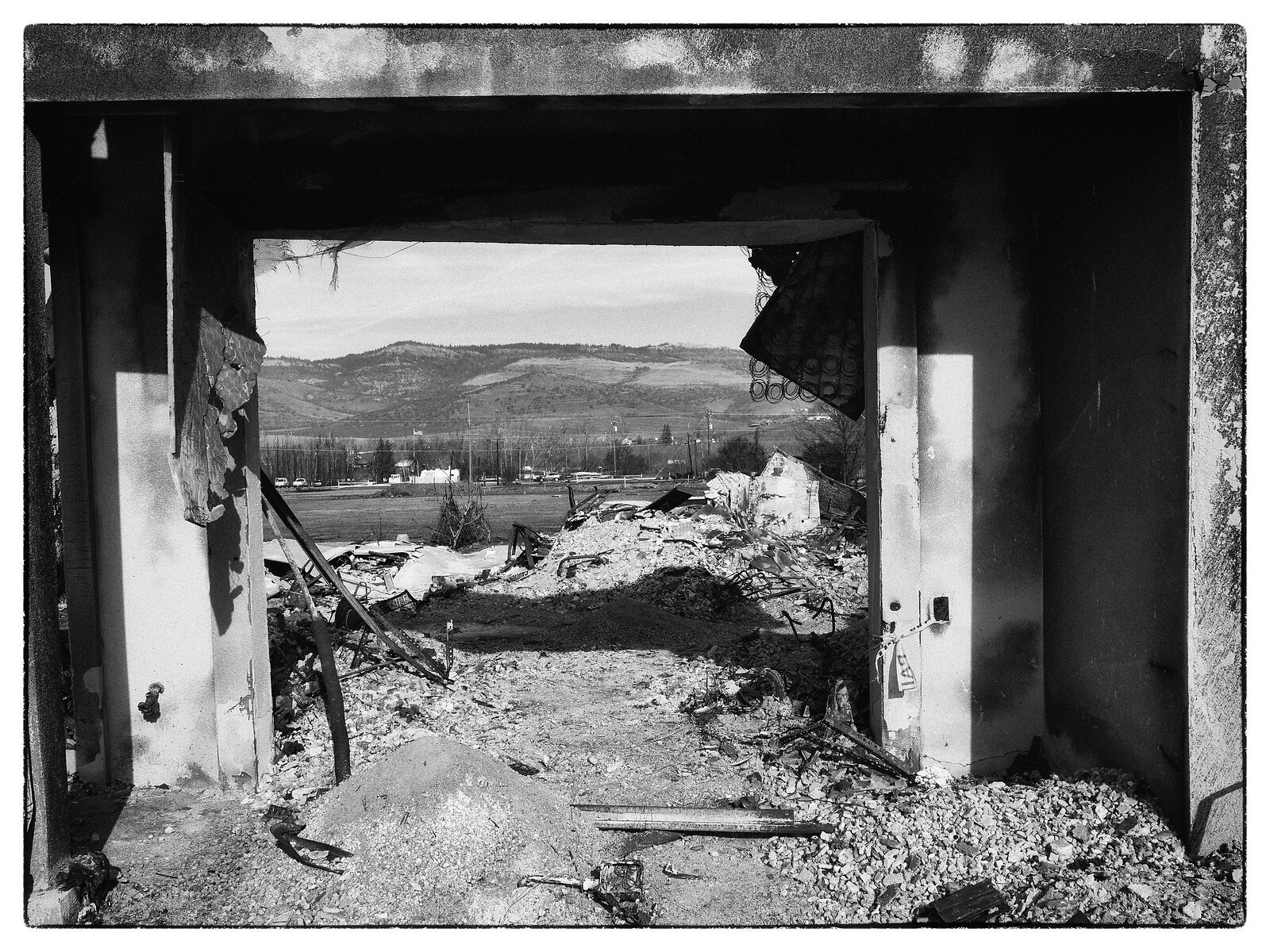 GX9_Feb10_21_burned_doorway.jpg