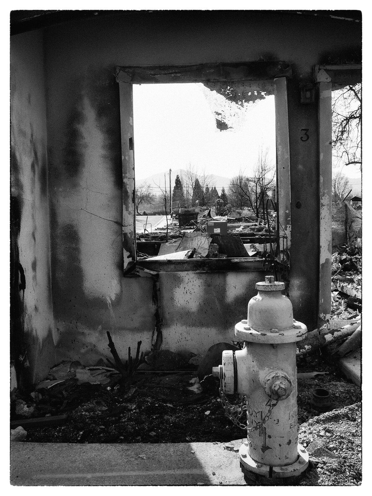 GX9_Feb10_21_burned_window+hydrant.jpg