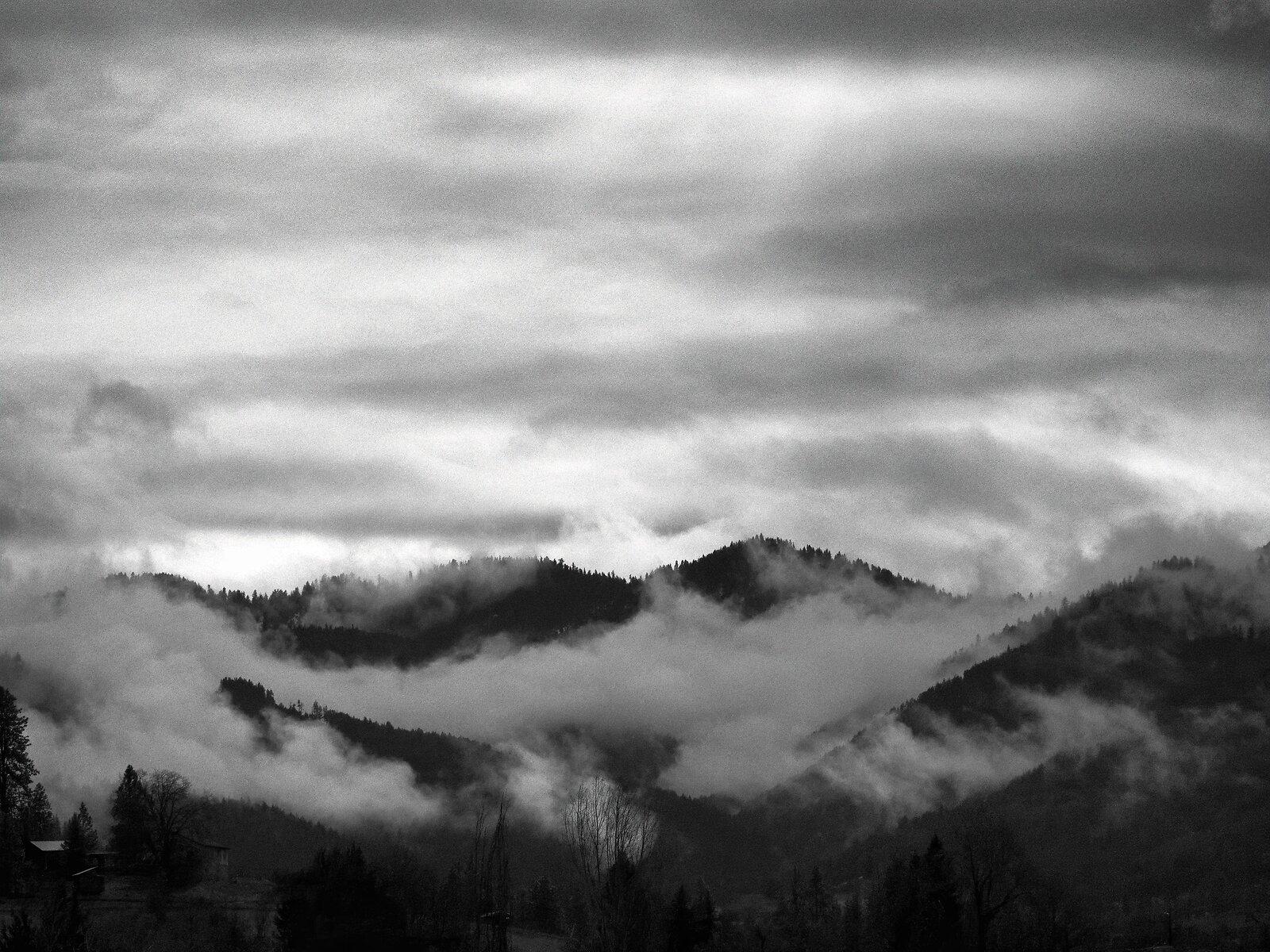 GX9_Feb18_21_Talent_clouds#3(l.mono.d.).jpg
