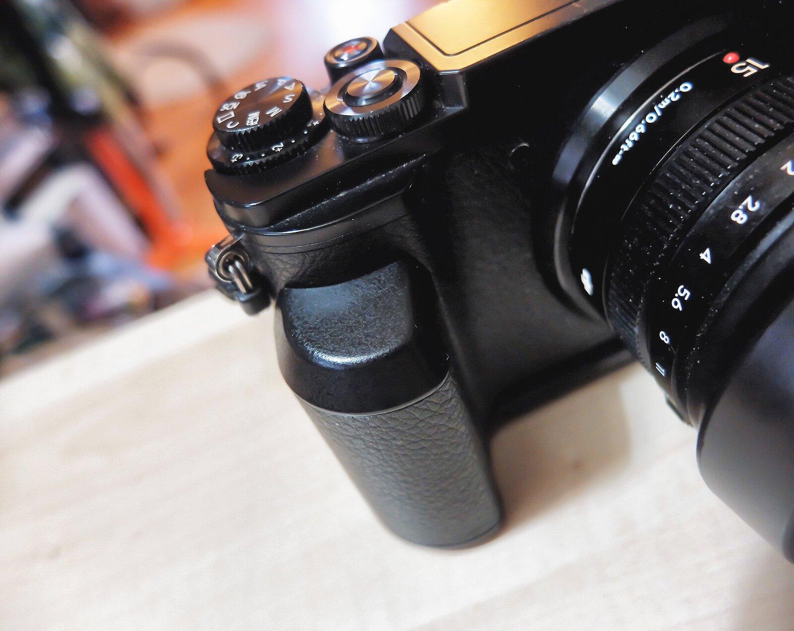GX9_grip.jpg