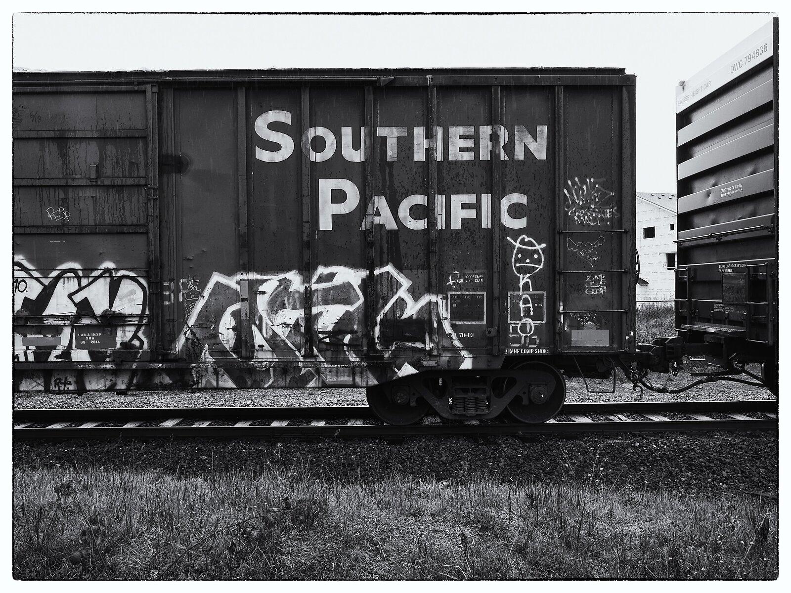 GX9_Jan28_21_Southern_Pacific.jpg