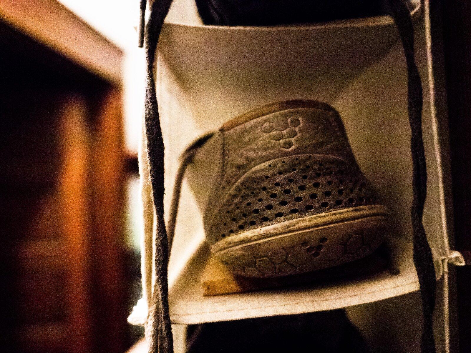 GX9_Jun15_21_Shoe.jpg