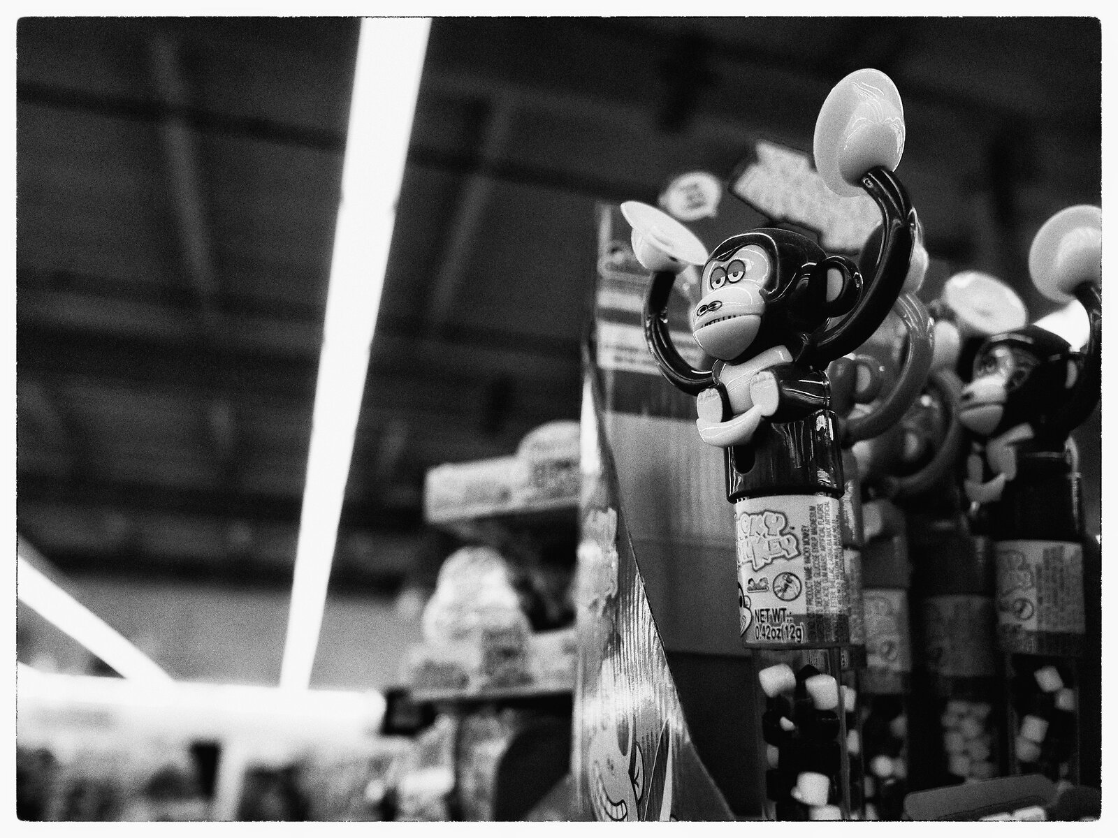 GX9_Jun21_21_Supermarket_Tricky_Monkey.jpg