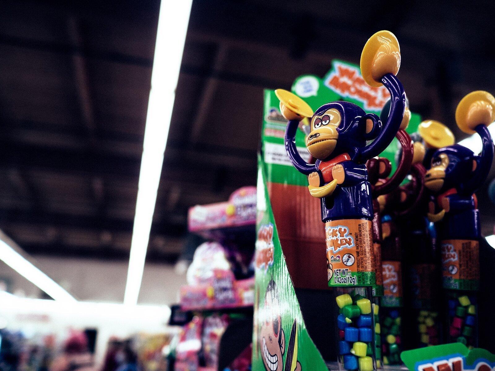 GX9_Jun21_21_Supermarket_Tricky_Monkey(VSCOportra).jpg