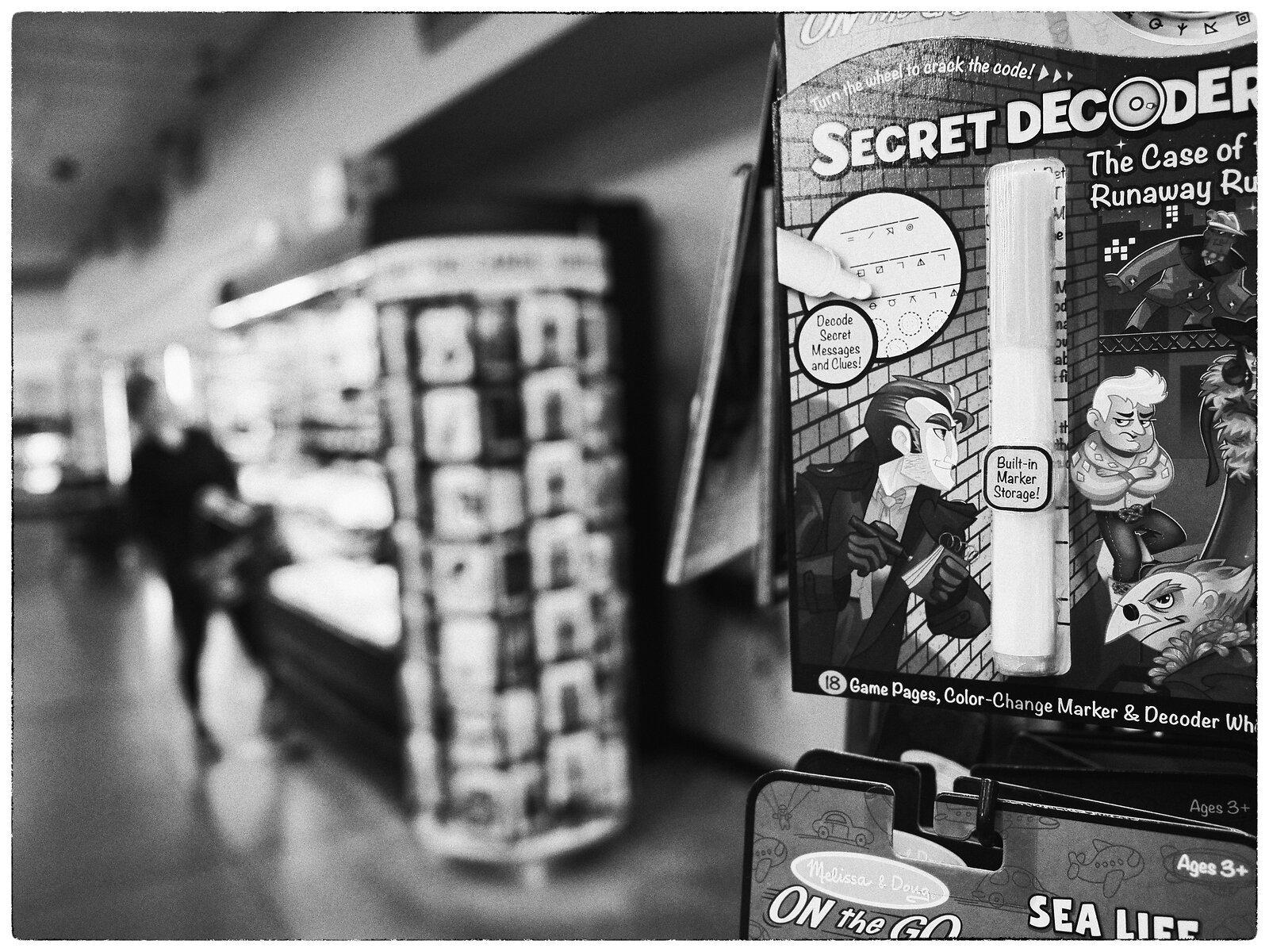 GX9_Jun9_21_Secret_Decoder.jpg