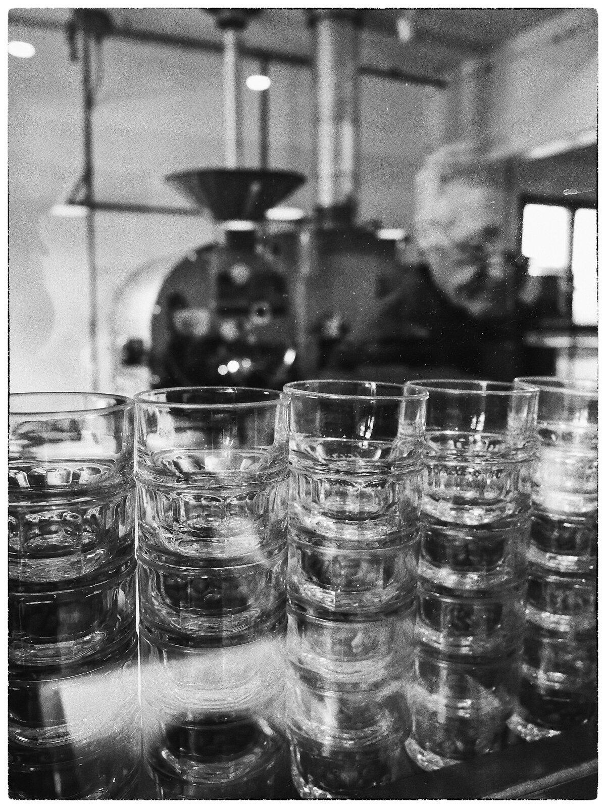 GX9_June11_21_coffee_glasses(l.mono.d).jpg