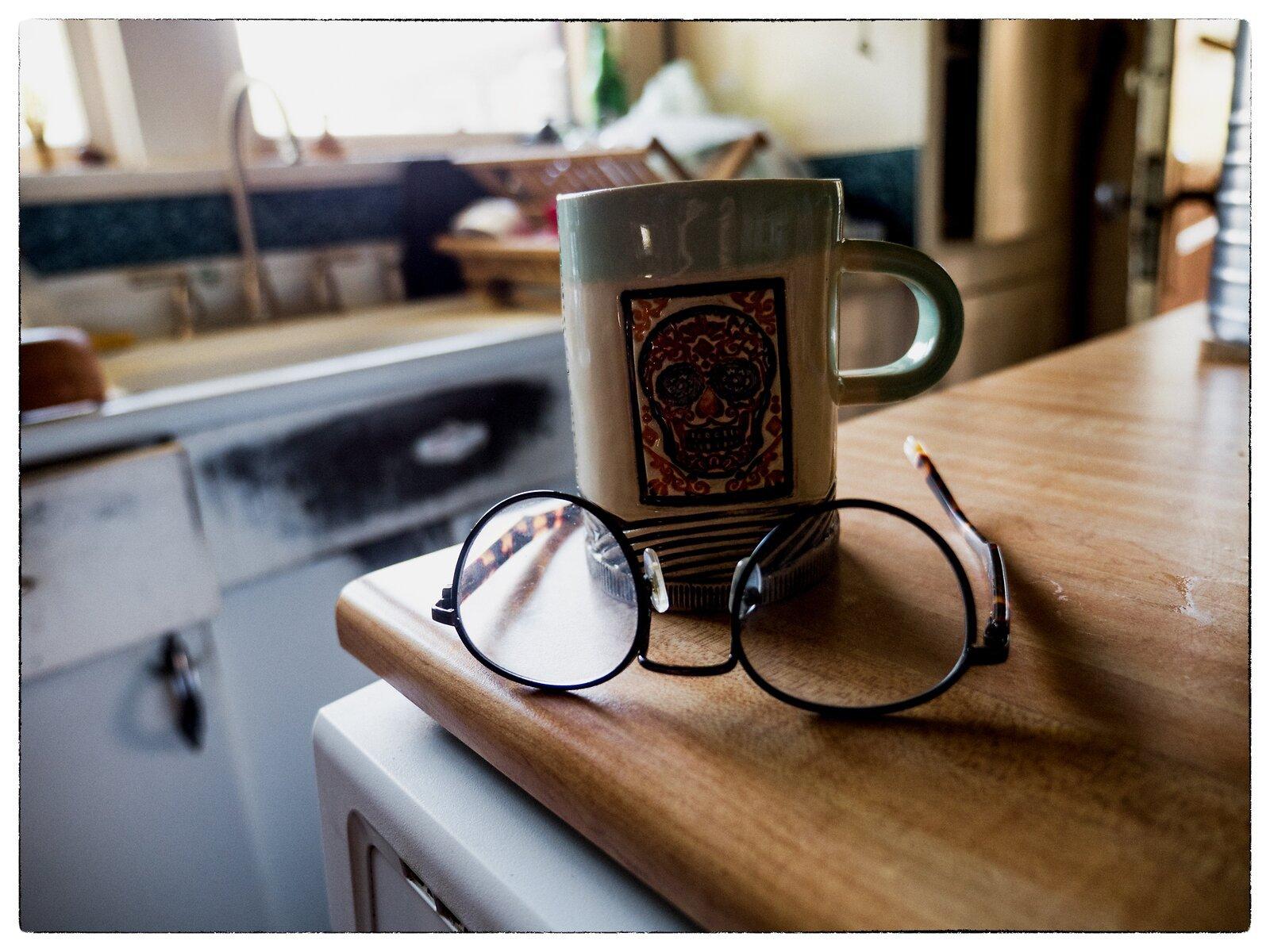 GX9_June13_21_glasses+calavera_coffee_cup.jpg