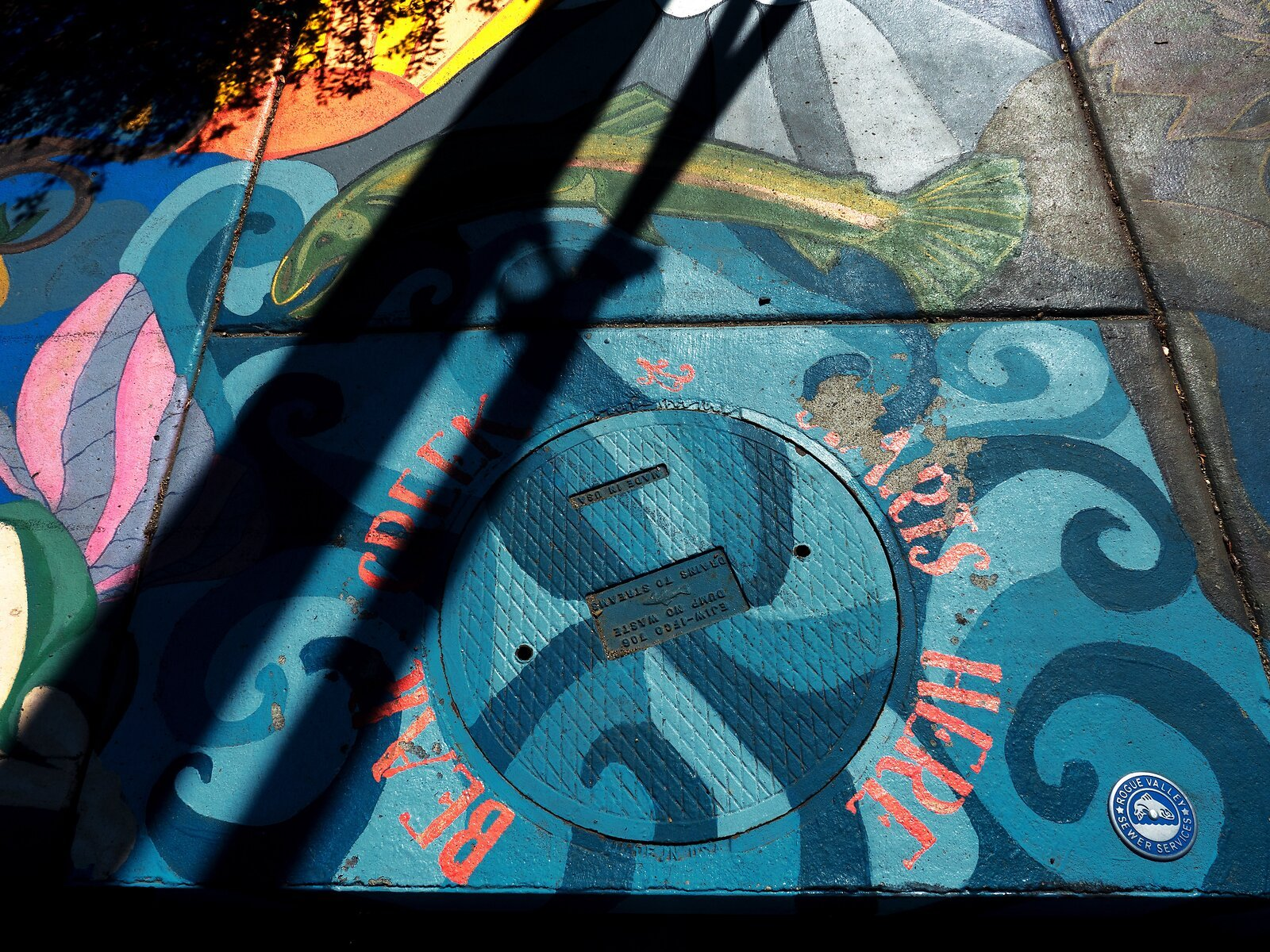 GX9_May13_21_Sidewalk_Mural.jpg