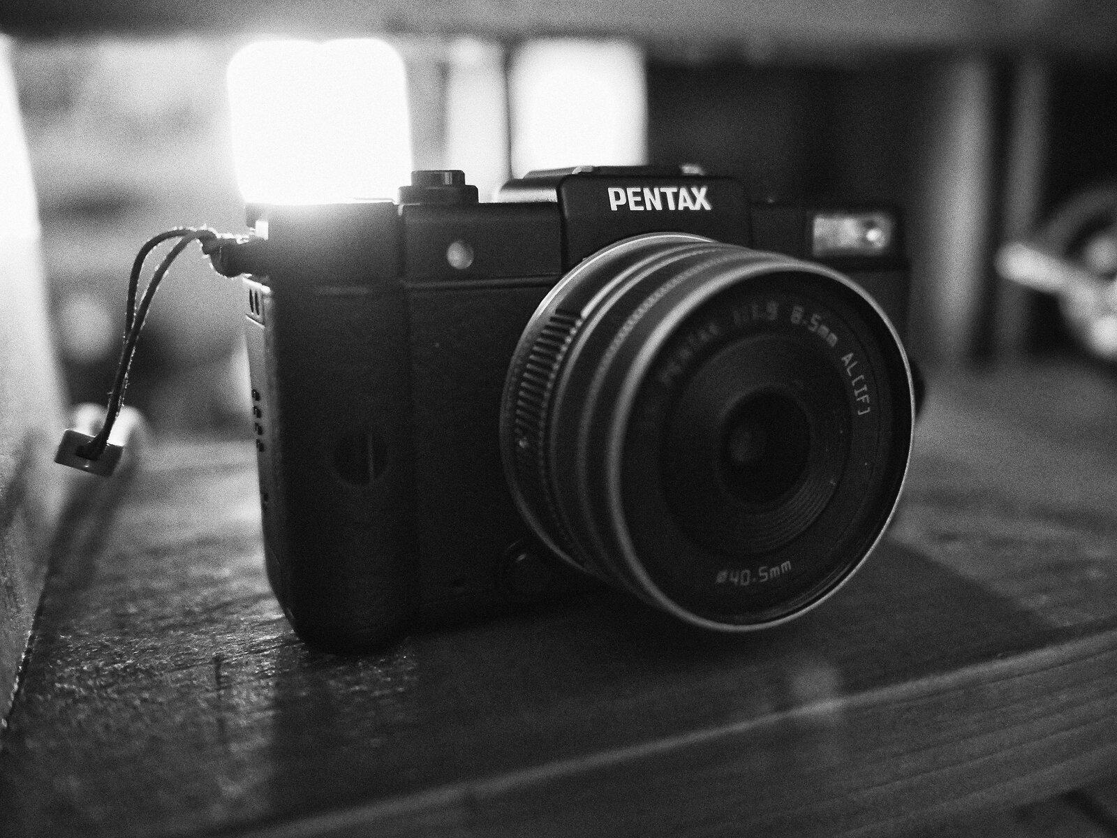 GX9_May6_21_photo_of_Q+01#3.jpg