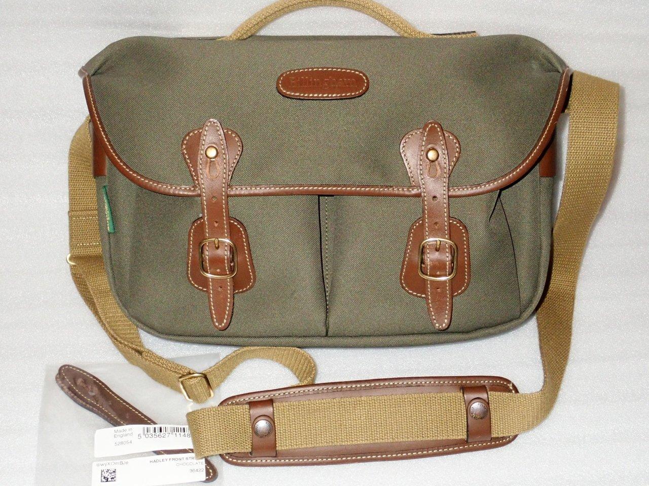 Hadley Pro Bag.jpg