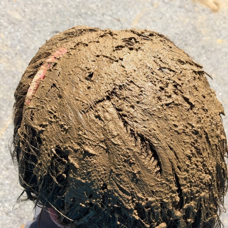 hair with mud (Custom).jpg
