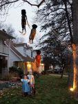 halloweenFB1.jpg