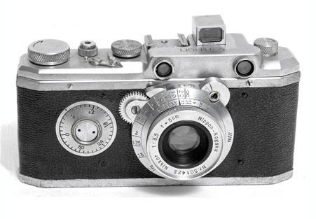 196408