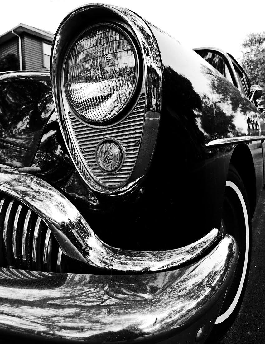 Happy+Buick_upload.jpg