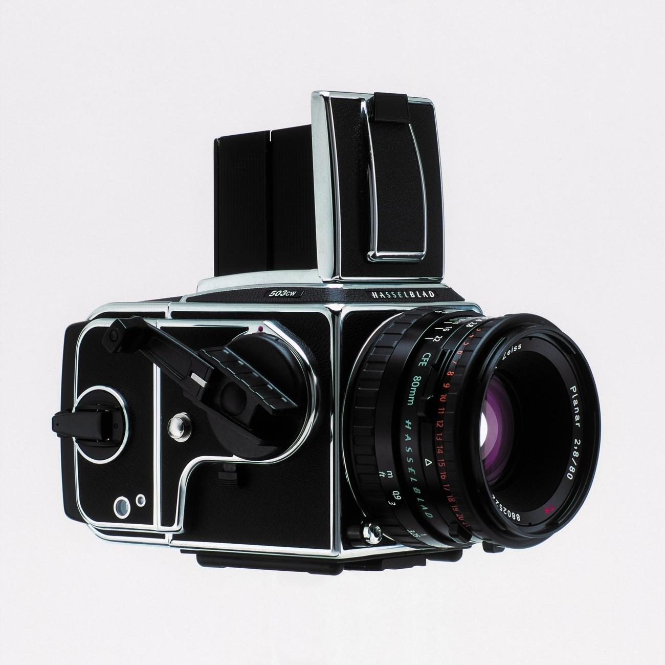 Hasselblad-503CW.jpg