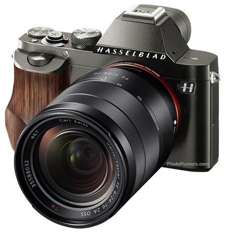 Hasselblad-Solar-camera_zpsc994b282.jpg