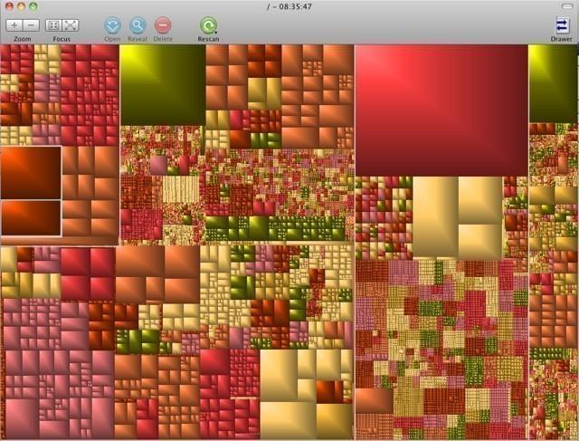 HDD_Screen_Shot.jpg