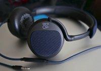 Headphone_B_O_H2_01_s.jpg
