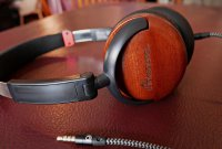 Headphone_Thinksound_On1_01_s.jpg