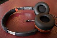 Headphone_Thinksound_On1_02_s.jpg