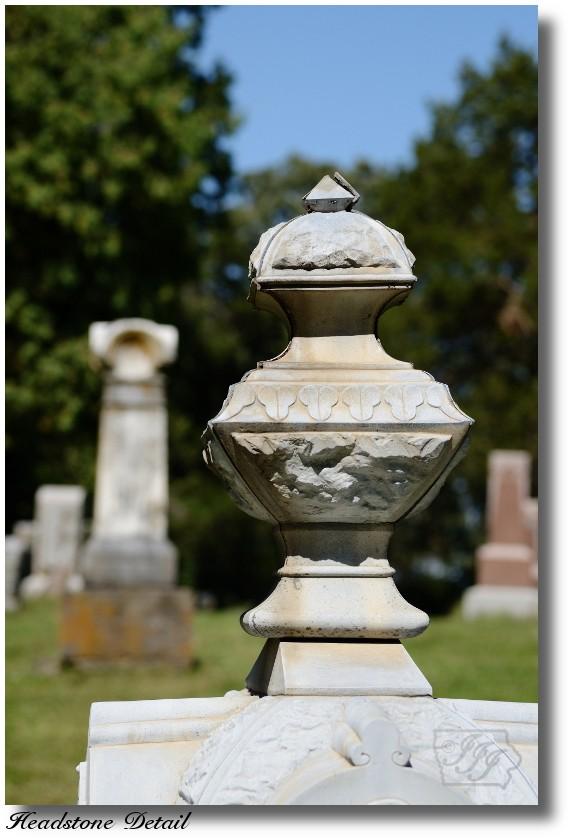 Headstone%20Detail_1276%20post.jpg