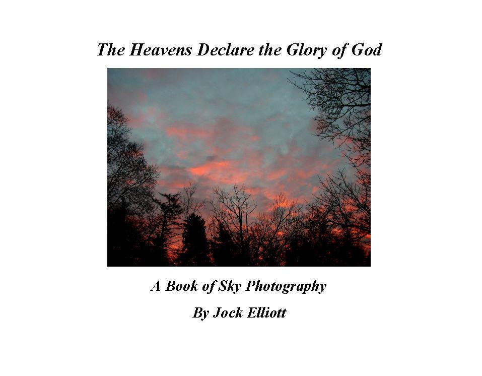 heavens_declare_cover.jpg