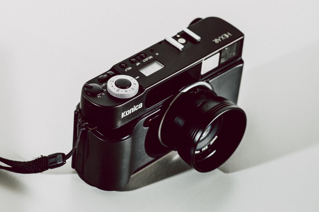 Hexar-3.jpg